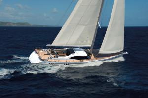 825RS-sailing-1